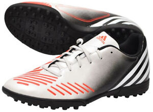 Adidas Predito soccer shoes cleat souliers de soccer