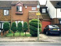 4 bedroom house in Gabrielle Close, London, London, HA9
