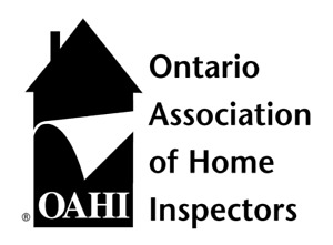 Professional Home Inspector - Reasonable Rates