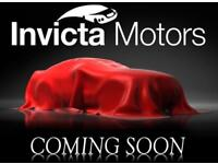 2011 Honda CR-Z 1.5 IMA GT Hybrid 3dr Manual Petrol/Electric Coupe
