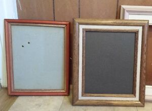 Picture frames - various sizes and styles Kingston Kingston Area image 8