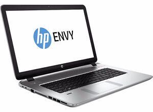 HP Envy Laptop Forsale