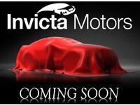 2018 Honda Civic 1.0 VTEC Turbo EX 5dr Manual Petrol Hatchback