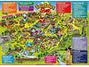 FAMILY ticket to twin lakes theme park Dewsbury