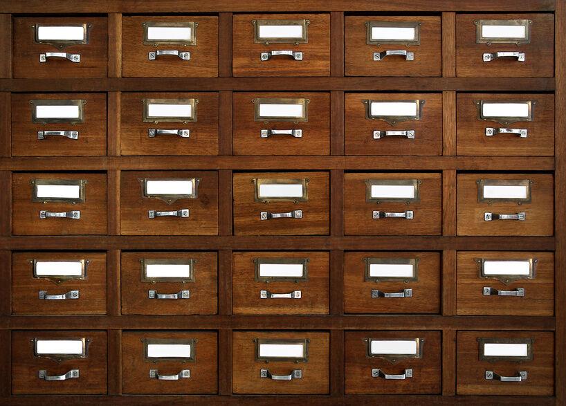 wood filing cabinet vintage 2 drawer wooden file staples target types cabinets
