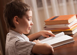 Top 10 Chapter Books for 4th Graders