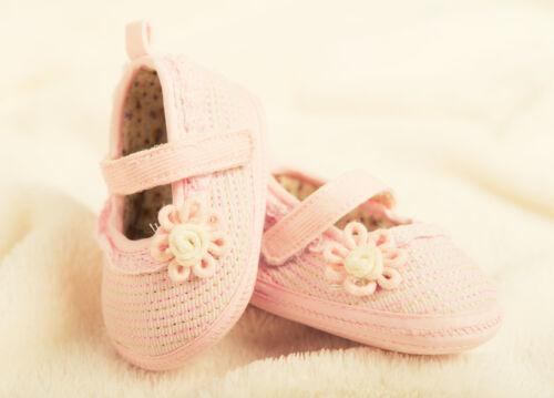 Sonstige Accessoires für Babys bei eBay kaufen