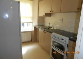 CLOSE TO THE UNIVERSITY OF ABERDEEN- 1 Bed Unfurnished Flat Suitable for Single Person - ES312