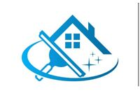 Establish business for sale. Window cleaning round est for as much as 25 year.