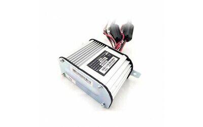 Controlador 36V para Patinete Eléctrico ES312 JDBUG SPORTS
