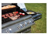 Napoleon Gas BBQ's for Sale. Beat internet prices on Collection from Rudgwick, West Sussex, RH12 3DH