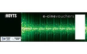 Hoyts Movie Tickets Theatrefilm Gumtree Australia Free Local