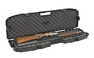 Take down shot gun case Glenalta Mitcham Area Preview