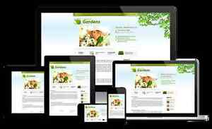 Experienced Web Developers and Designers - Websites from $300 Perth Perth City Area Preview