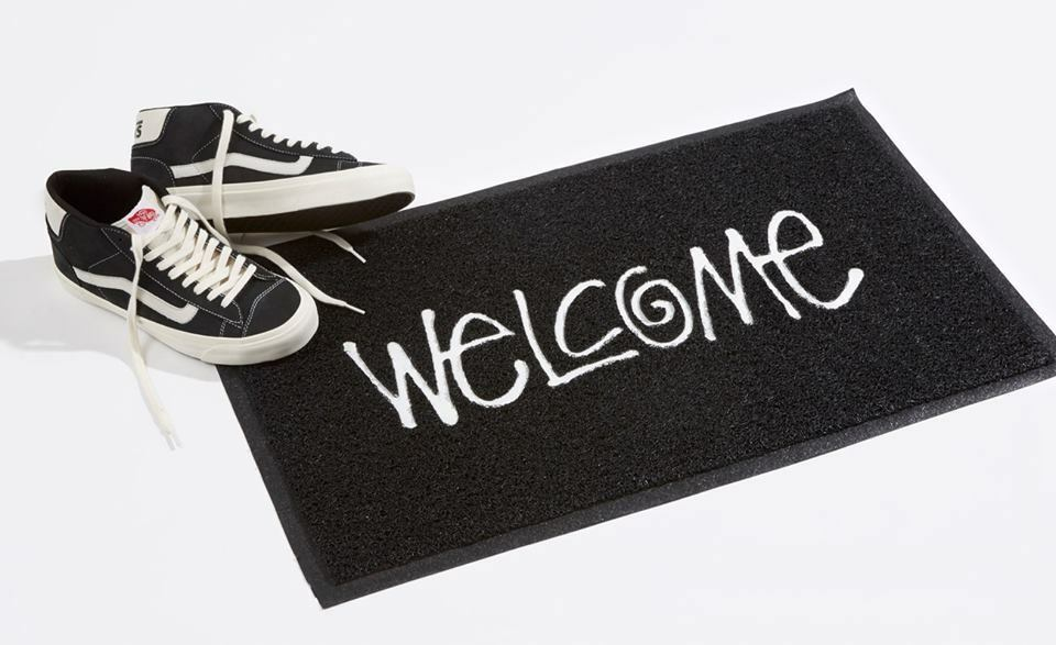 Welcome Shoes Limited