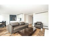A stunning HIGH SPEC TWO BED TWO BATH APARTMENT in the highly desirable EAGLE DEVELOPMENT