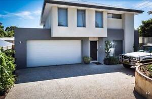 Beautifully Finished Family Home - White Gum Valley White Gum Valley Fremantle Area Preview