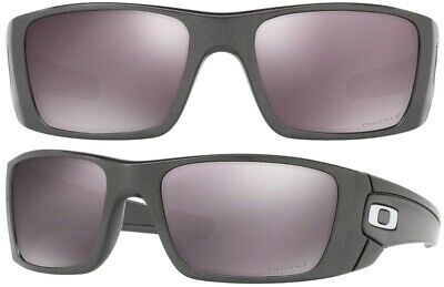 Oakley Sport Sonnenbrille OO9096-H7 60mm Fuel Cell Prizm daily polarisiert BB5 H