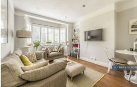 2 bedroom flat in Howard Court, London, SE15 (2 bed) (#1003376)