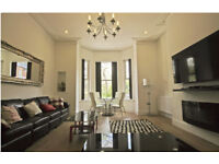 4 bedrooms in Beaconsfield, Fallowfield, Rooms to rent HOUSE SHARE from NOW