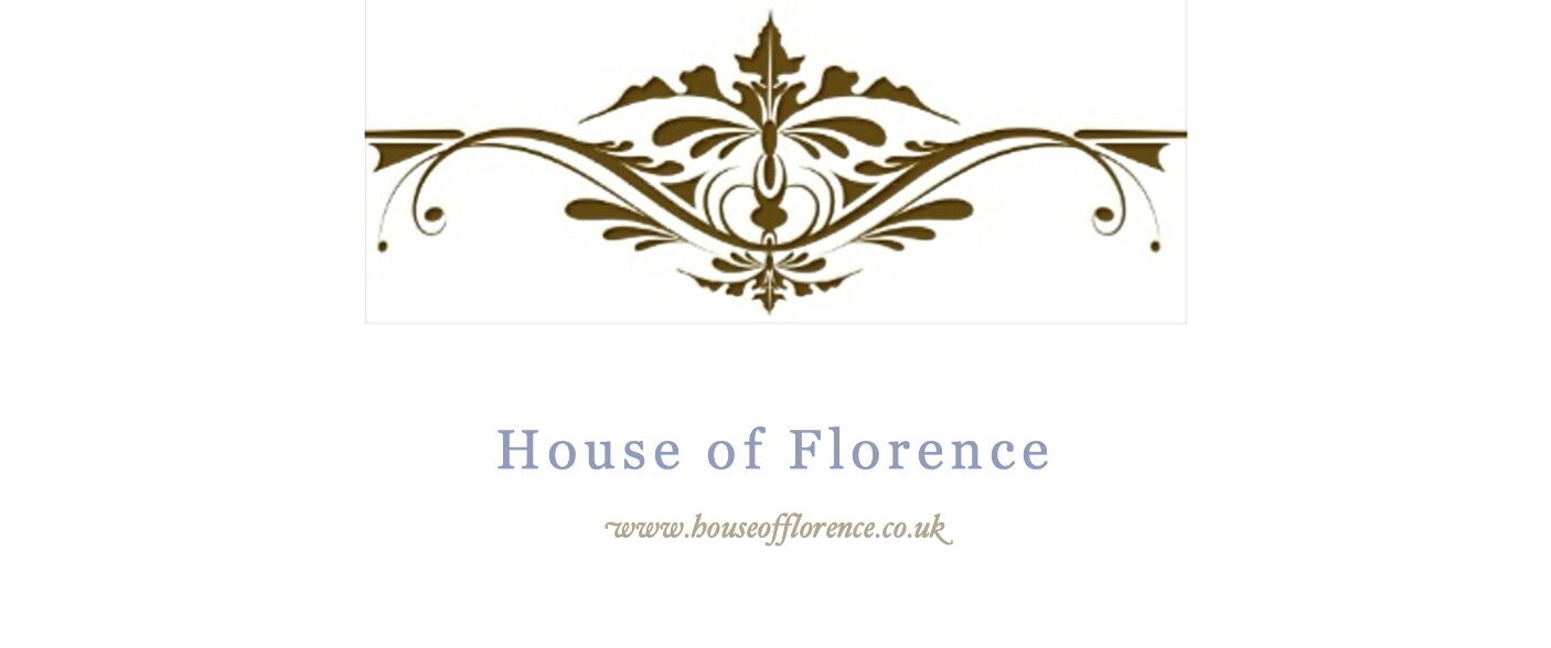 House of Florence