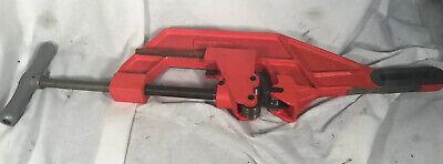 Ridgid A-197-581 Wheel Type .pipe Cutter Fits On 1224 Thread Machine.