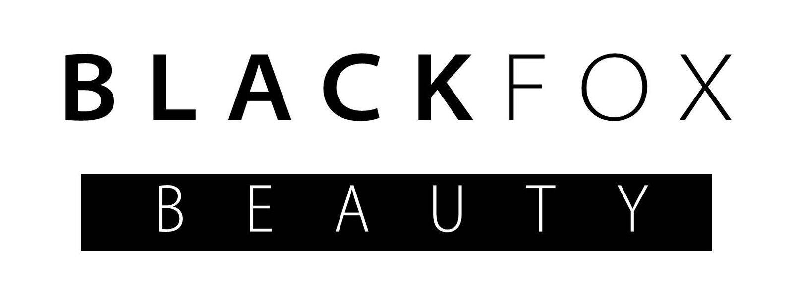 Blackfox Beauty