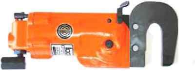 C-type Single Cylinder Rivet Squeezer 3 Yoke