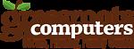 grassroots-computers
