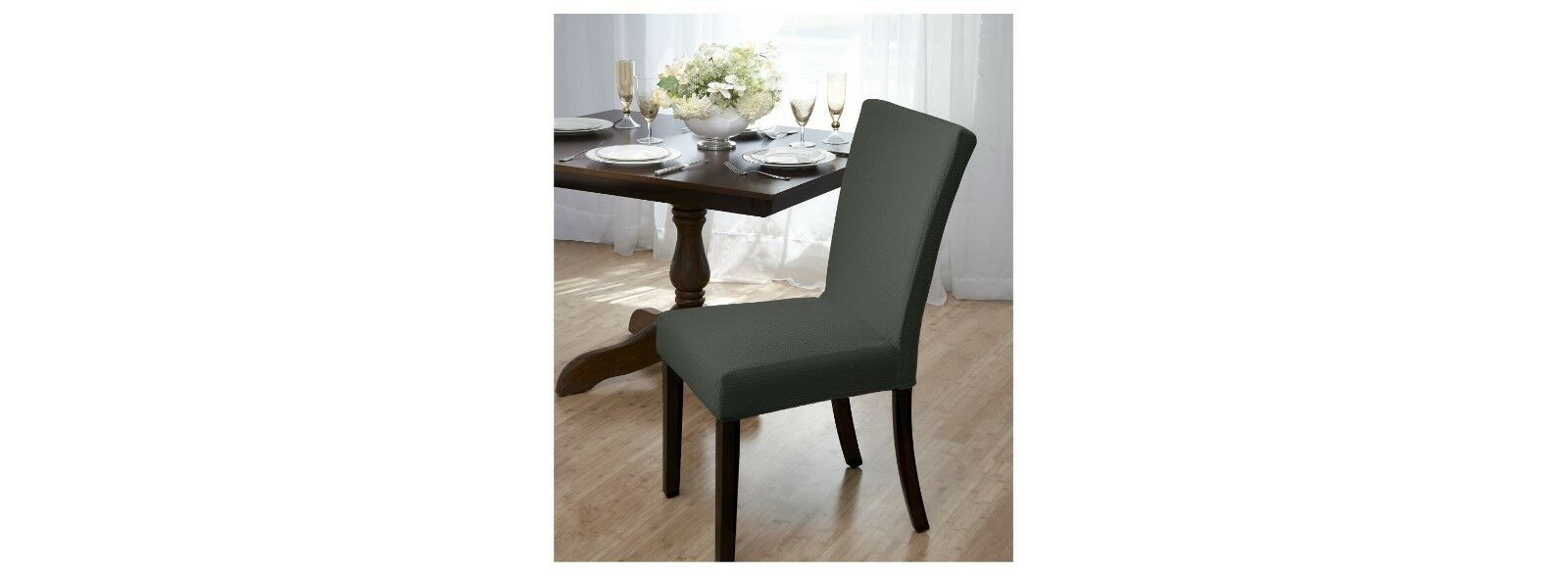 Super Green Hunter Subway Dining Room Chair Cover Madison Download Free Architecture Designs Scobabritishbridgeorg