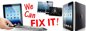 iPad / iPad mini /Air / Screen and other Repairs from $65 Maddington Gosnells Area Preview
