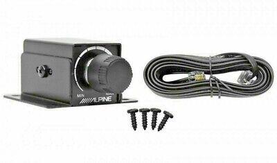 For 1994-1996 2000-2005 Chevrolet Impala Water Temperature Sensor API 36975PQ