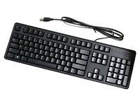 Dell KB212-B USB Keyboard