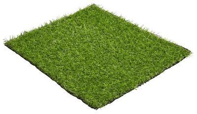 Gras MATTE 40 x 35 CM HOBBYFUN Modellbau Mini-Garten Kunstrasen RASEN 3865367
