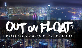 Photographer // Videographer - Lets Shoot