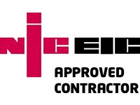 Electricians working 24 hours MOB- 07 502396654