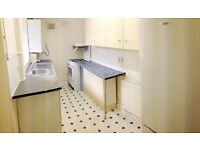 3 Bed Available to rent Now Longsight