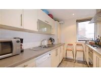 4 LARGE BEDROOM APARTMENT***LISSON GROVE***CENTRAL LONDON**CALL NOW!!!