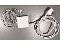 Genuine 65w Apple MagSafe 1 Charger