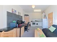 proud to offer this one double bedroom flat located in the Mapesbury Conversation Area.