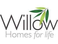 WILLOW CONSTRUCTION - Building/Glazing/Conservatories/Loft Rooms & Extensions