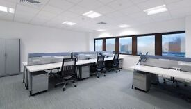 4 Person Private Office Space in Knutsford, Cheshire, WA16 | £260 per week*