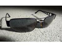 Sunglasses Mens Oliver Italian