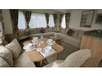 Haggerston Castle Caravan For Sale