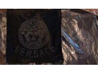 Versace Cushion covers