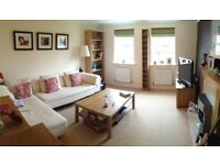 Brilliant and spacious 3 bedroom property in Canning Town part dss with guarantor accepted