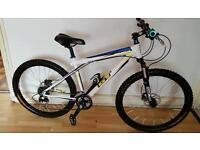 4 SALE GT AVALANGE USA 24 GEAR CASH ��250 FIXED PRICE NO OFFER NO NEGOCIABLE