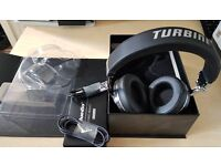 Bluedio T3 (Turbine 3rd) Extra Bass Wireless Bluetooth 4.1 Stereo Headphone