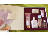 TED BAKER- Gift Set