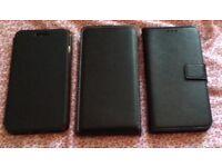 3 iPhone 6+ phone cases